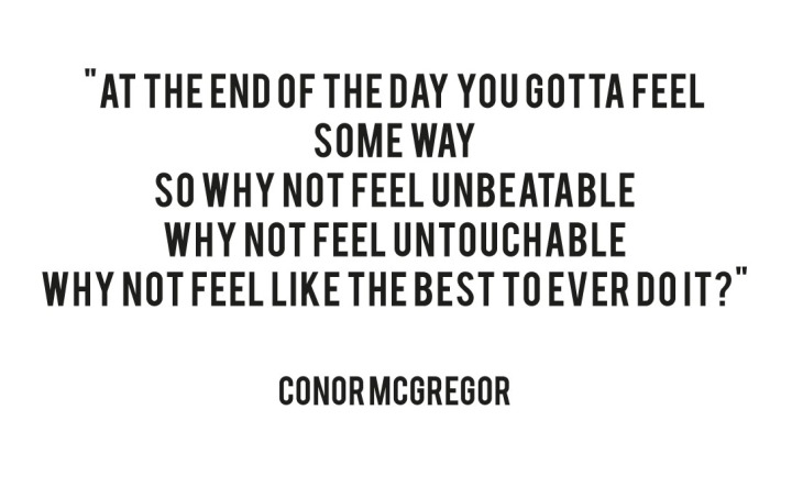 Conor Mc
