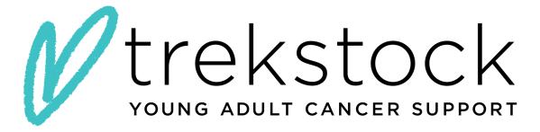 Treckstock-Logo.png